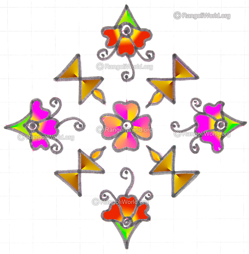 home designs 2015 html with Karthigai Deepam Flower Kolam With 11 To 1 Parallel Dots May8 2015 on Leo Love Horoscope 2015 May together with 34 also Casas Mais Caras De 10 Paises Ao Redor Do Mundo besides Design Inspiration Wooden Table L s in addition 3D Bathroom Floor Designs 3D Flooring Prices.