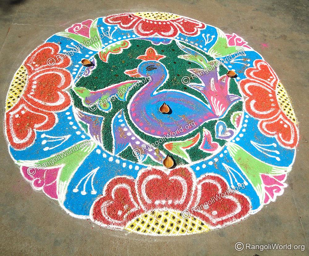 List of birds of Tamil Nadu - Wikipedia