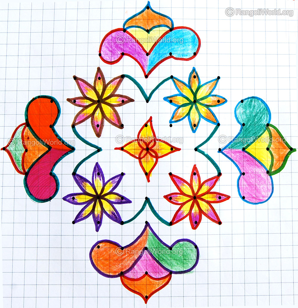 flowers-kolam-with-dots-jan1-2015.jpg